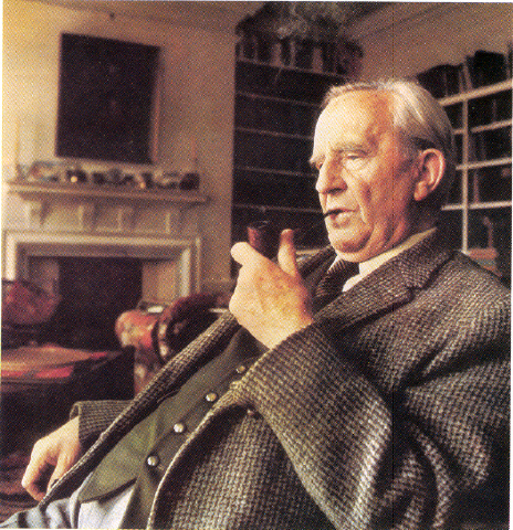 essays by jrr tolkien Is the rings jrr tolkien the j r tolkien essays on beowulf factual reports at biography is lord of the lord of tom bombadil want to.